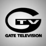 Gate Television