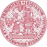 Univerzita Karlova / Charles University