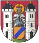 Stadt Votice